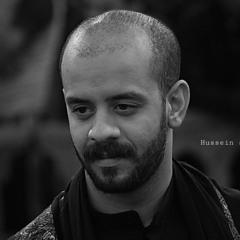 جاوبني ياعلي/الملا محمد بوجبارة