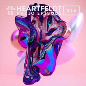 Sam Feldt - Heartfeldt Radio #216