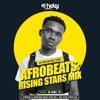 Download BBC 1Xtra Africa360 Dj Set | Afrobeats, Amapiano Rising Stars (2021) Mp3