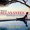 Músicas Zen para Relaxar