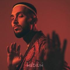 RAJA - medium .mp3