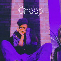Creep (prod. Discent)
