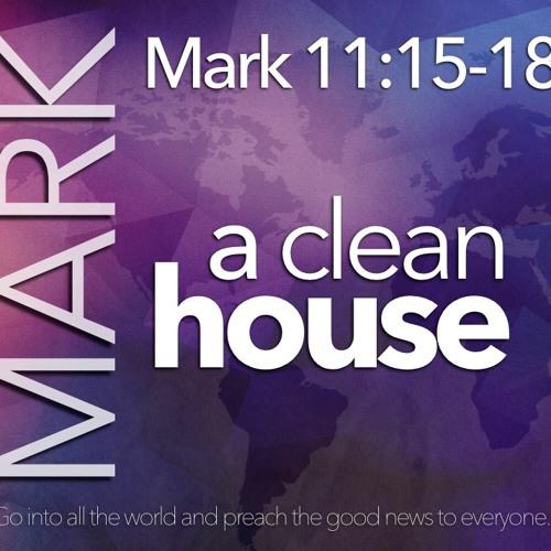 0315 A Clean House