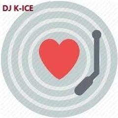 DJ K - ICE Slow