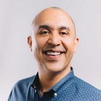 123rd Episode with Joe Rojas, Tech Evangelist, Author, Visionary, Business Advisor