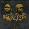 Intro (K-Ci & Jojo/Emotional...)