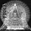 Download Soleil De Nuit - 16/04/2020 Mp3