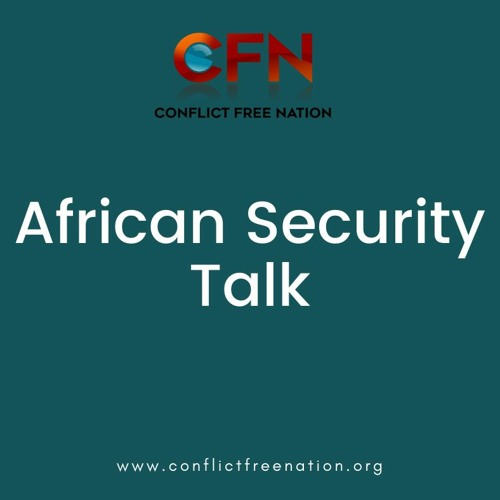 Understanding the nexus between COVID - 19 and Non - Traditional Security Challenges In Africa