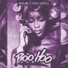 Boohoo (feat. Richie Campbell)