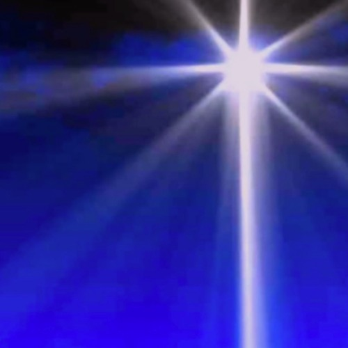 Choral Music and Reflection for the First Sunday of Advent (2020)