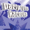 All Cried Out (Made Popular By Allure) [Karaoke Version]