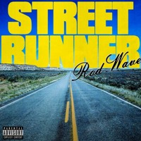 Rod Wave - Street Runner | YM PRODUCTION