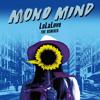LaLaLove (Stash Konig Remix)