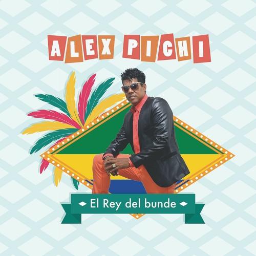 alex pichi seko seka