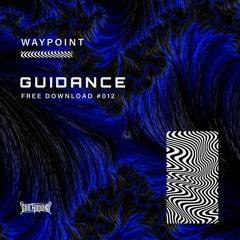 Waypoint - Guidance (Free Download)
