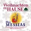 Messiah, HWV 56, Pt. II: No. 44. Hallelujah