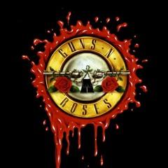 Aflevering 3 - Guns N' Roses