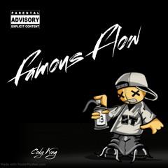 Famous Flow