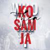 Ko Sam Ja
