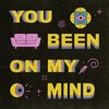 Sofasound - You Been On My Mind (ft. falcxne)