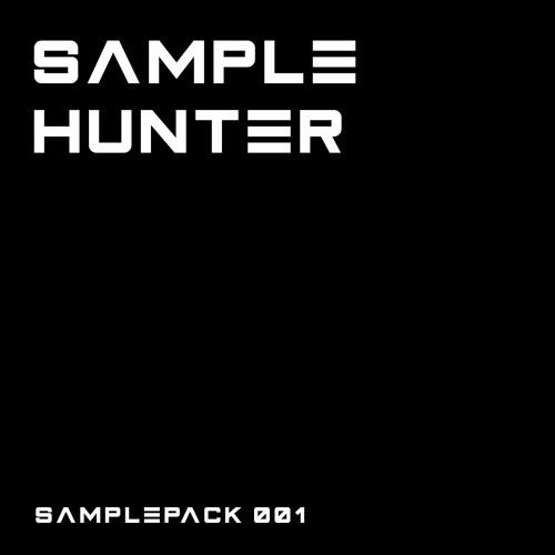SamplePack 001