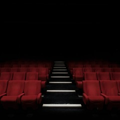 CINÉMA | Une réouverture des cinémas timide au Québec