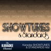 Ain't Got No (Reprise) (Karaoke Version)  (In The Style Of Hair (Broadway Version))