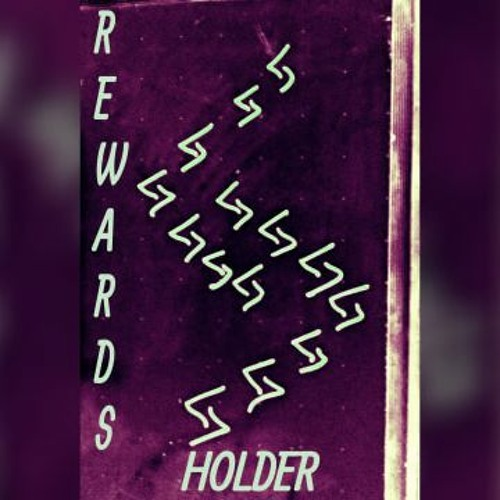 Rewards Prod VI