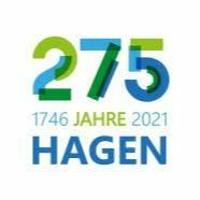 Stadtrallye als Beitrag zum 275. Stadtgeburtstag der Stadt Hagen