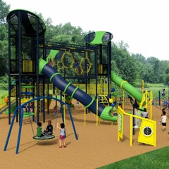 Rexburg city council approves bid for new playground
