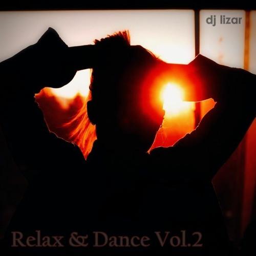 Relax & Dance Vol.2 (2021)