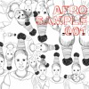Download AFRO SAMPLE 001 Mp3
