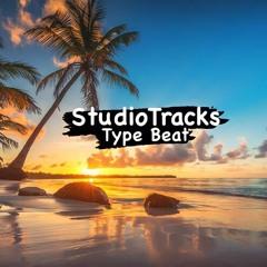 ''Aloha'' Dancehall X Afrobeat