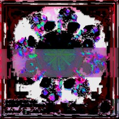 Chibs - Knock Knock (Remix)