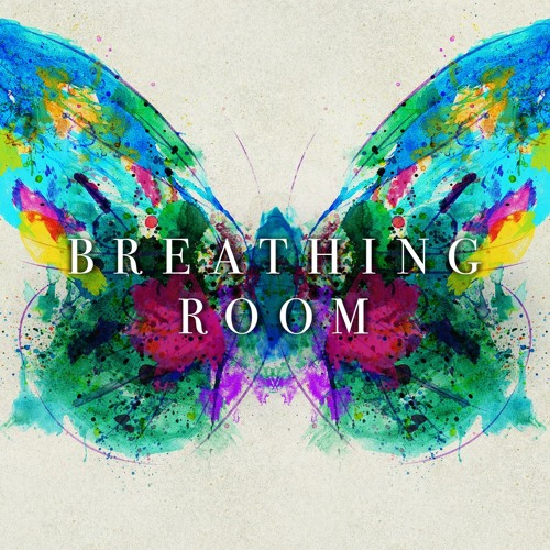 Breathing Room | From Certitude | Sermon by Pastor Amy