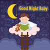 Suo Gân: A Welsh Lullaby (Bedtime Version)