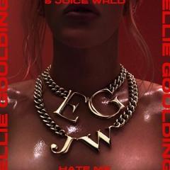 Hate Me (with Juice WRLD) (Remix)
