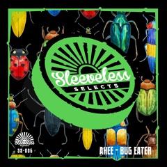 Ahee - Bug Eater (Original Mix)