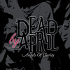 Angels Of Clarity (Shawn 'Clown' Crahan (Slipknot) Remix)