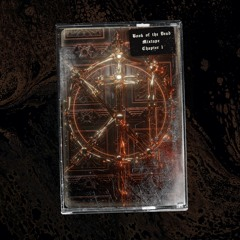 Book of The Dead Mixtape