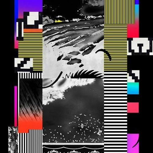 [Cyberpunk Ambient] Lounge Hawaii '2090