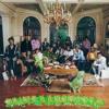 Download Young Thug, Gunna,Travis Scott - Diamonds Dancing (INSTRUMENTAL) | Slime Language 2 Mp3