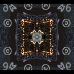 Quantum Sonics - Alex Wolfenden - 2nd October 2021