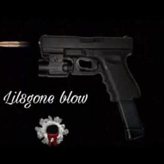 8goneblow - Just A nine