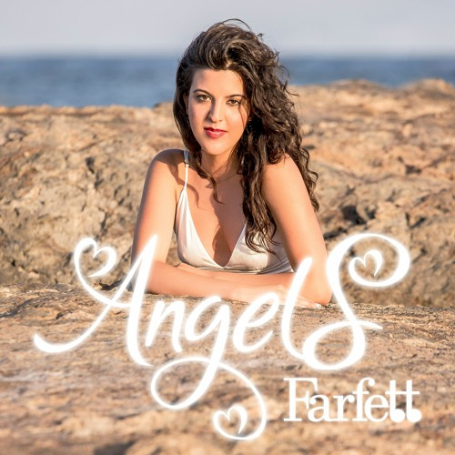 Angels (Original Composition)