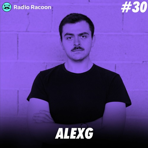 Alexg-Guest Mix 07.11.2020