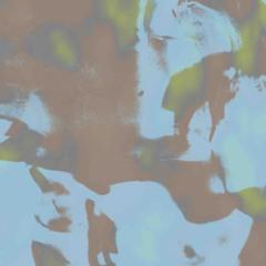PREMIERE: Big Hands - Louis H. Theme [Oscilla Sound]