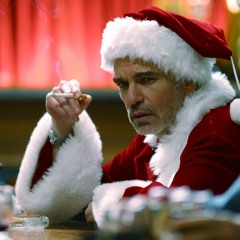 Feliz Navidad [Wukileak]