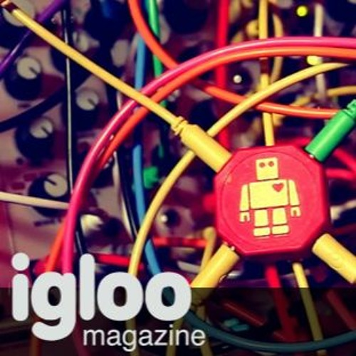 Igloo Magazine :: Best of 2020