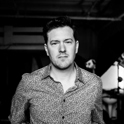 Adrian Ellis - Selected Tracks